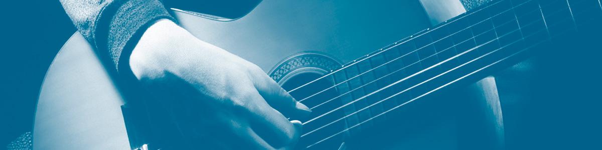 mbp-headers-acoustic-guitar.jpg