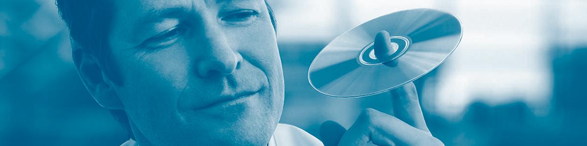 mbp-headers-business-video-dvd.jpg