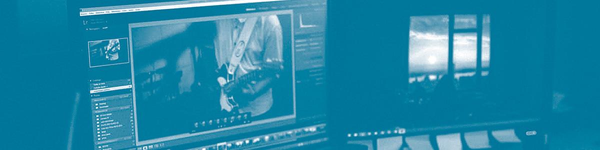 mbp-headers-computer-software.jpg