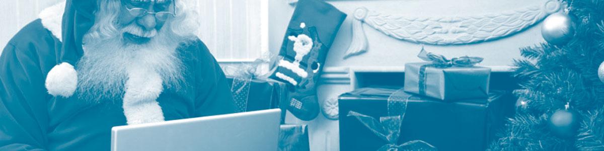 mbp-headers-gifts-suggestions-.jpg