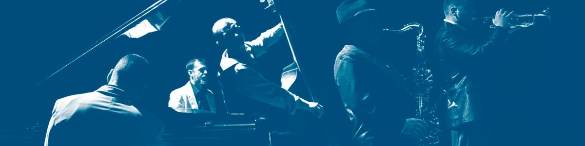 mbp-headers-jazz.jpg