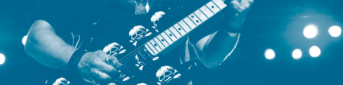 mbp-headers-rock-guitar.jpg